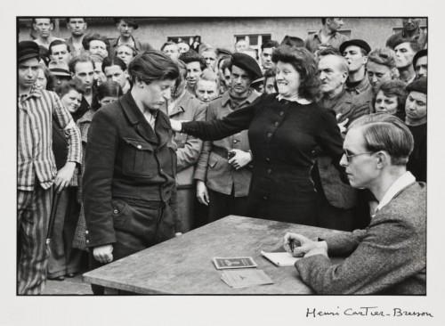 henri cartier-bresson dessau-germany-1945.jpg