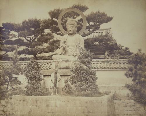 Felice A Beato  Hinkodji 1863 1884.jpg