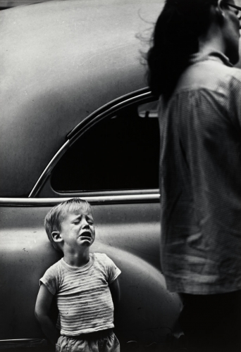 Dave Heath, New York, 1962._0.jpg
