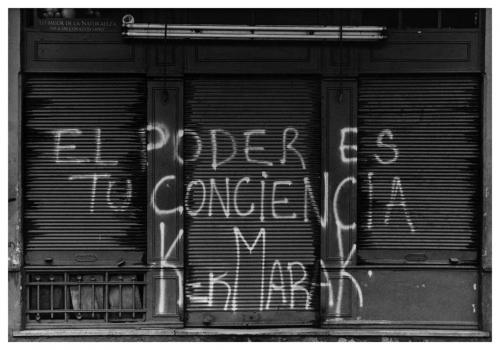 DE ZUVIRIA Facundo-Siesta-Argentina-1080px-1080x756.jpg