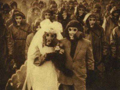 gasmask17.jpg