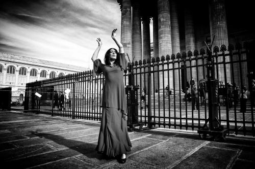 Jordi Oliver Gypsy-Soul Karine Gonzalez.jpg