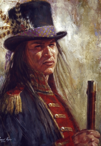 James Ayers Warrior lakota.jpg