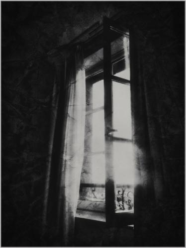 Etienne Cabran 0.jpg
