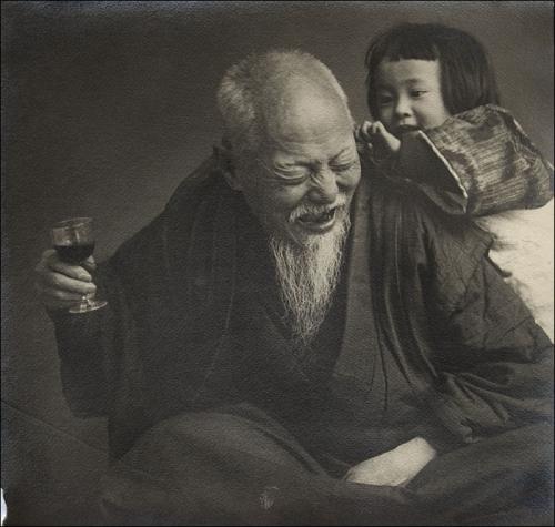 ogawa gesshu  generations-1925-.jpg