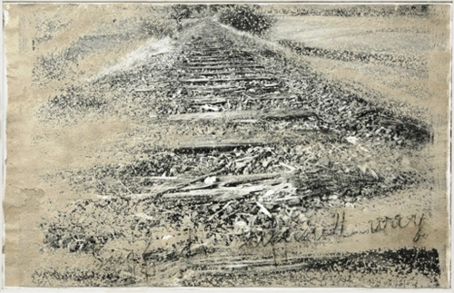 anselm-kiefer-siegfried_s-difficult-way-1997-via-mutualart.jpeg