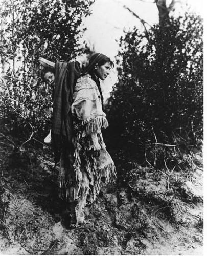 Roland W. Reed Ojibwe.jpg