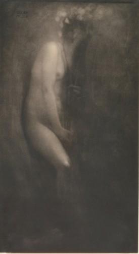 edward-steichen-figure-with-iris-1902-direct-carbon-print.jpg