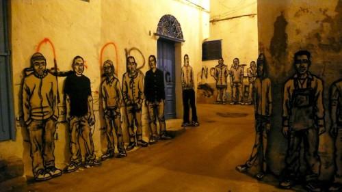 zoo project les martyrs tunis quartier hafisa medina25.jpg