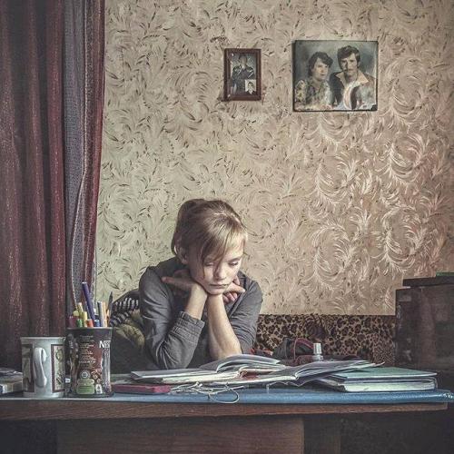 Dmitrij Markov 72_n.jpg
