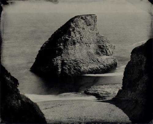 Kerik Kouklis Seastack Davenport california.jpg