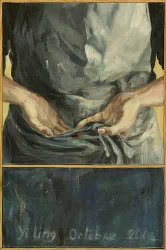 Anne Marie Vesco Yi Ling H. 2004.jpg