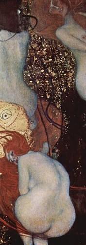 Gustav Klimt poisson rouge.jpg