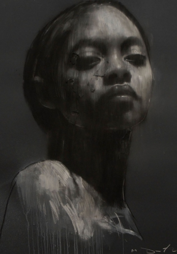 Mark Demsteader 0.jpg