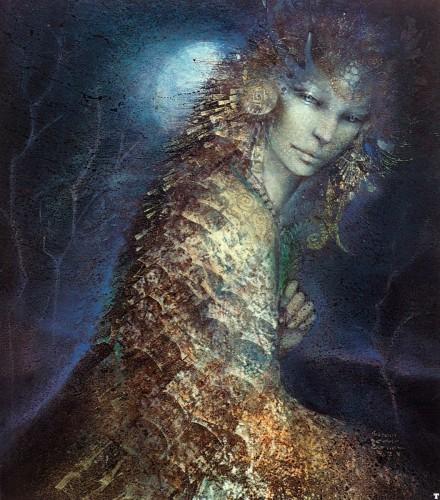 Susan Sedon Boulet .jpg