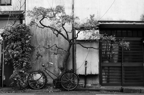 Tatsuo Susuki à vérif Tokyo in black and white .jpg