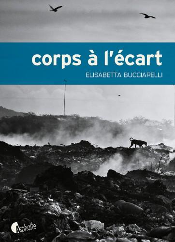 corps-a-l-ecart.jpg