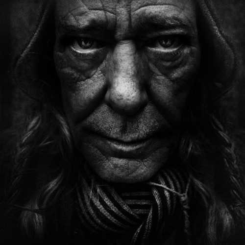 Lee_Jeffries_Portraits_de_SDF_22.jpg