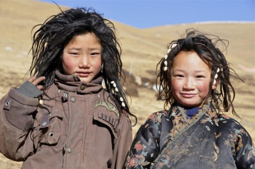 Losang Lee nepal.jpg