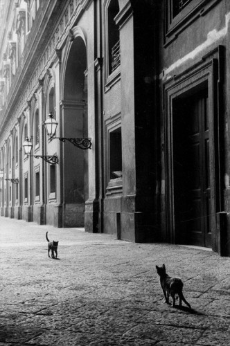 leonard-freed-naples-italy-1958.jpg