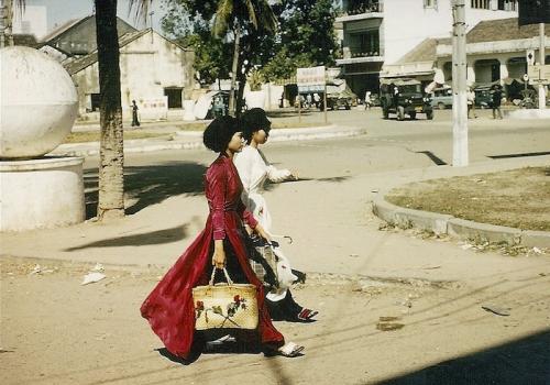 saigon 1960's.jpg