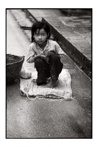 Simon Kolton Laos14.jpg