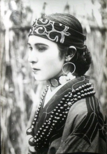 Ainu woman, Japan.0.jpg