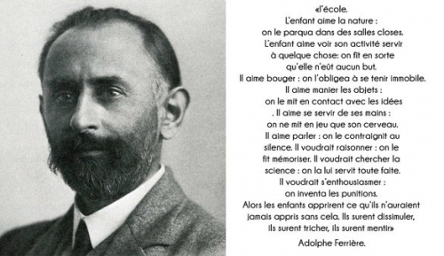 Adolphe Ferrière.jpg