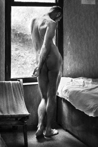 tina kazakhishvili nudity.jpg