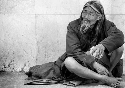 rui palha street_philosopher.jpg