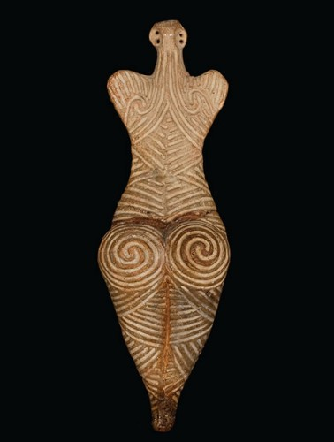 spiral godess romania.jpg