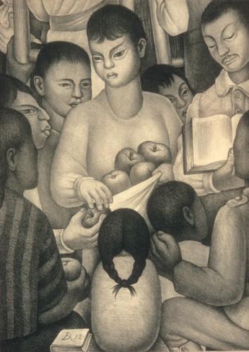 diego rivera fruits of labor 1932.jpg