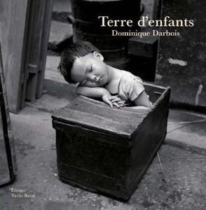 dominique_darbois_photographe_terre_d_enfants.jpg