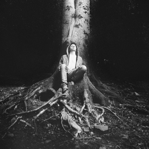 Seanen Middleton-Photography-3.jpg