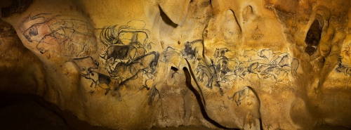 The-Lion-Panel-Chauvet-Cave.jpg