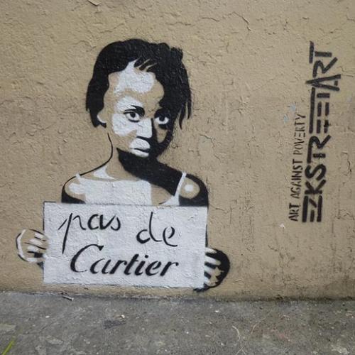 EZK-Paris-2013-Pas-de-Cartier.jpg