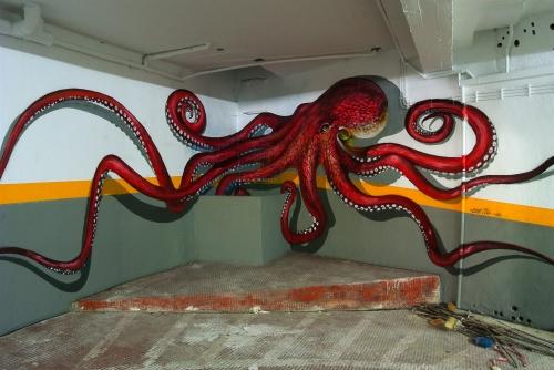 Odeith-Anamorphic-Mural-Art-work-Private-car-Parking-Lisboa-3.jpg