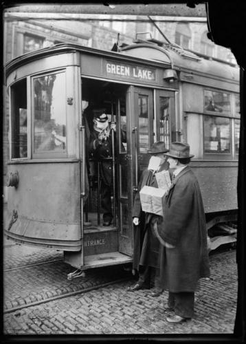 Seattle 1918.jpg