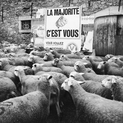 rené maltête3.jpg