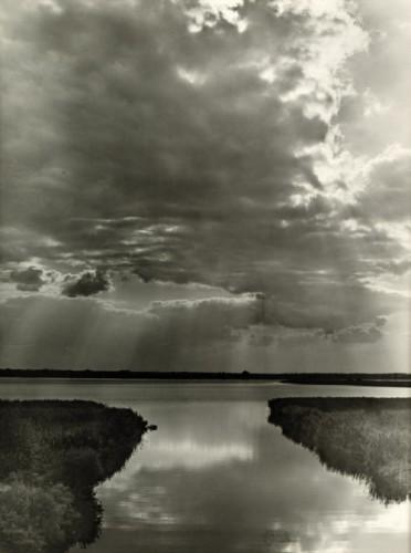 Max Baur 1930's500.jpg