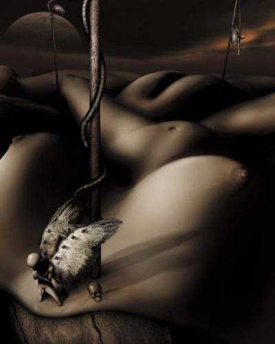 david Ho temptation.jpg
