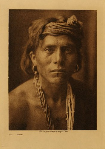 edward curtis walpu man.jpg