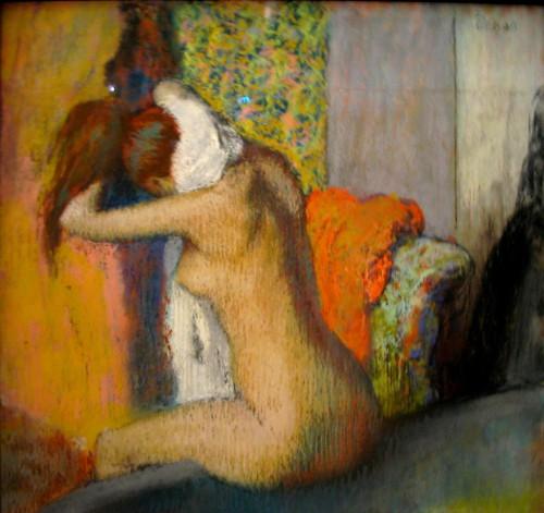 Edgar Degas _045.jpg
