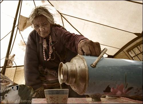 Dima Chatrov Tibet 2.jpg