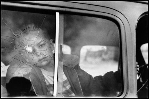 Elliott Erwitt USA. 1955. Colorado..jpg