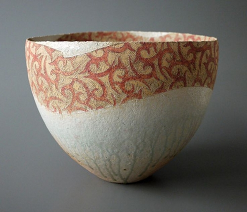 Katsumi Kako ceramic-art.jpg