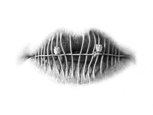 Christo Dagorov lips indiscretion.jpg