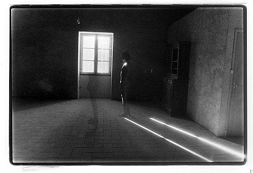 Alix Cleo Roubaud si-quelque-chose-noir3.jpg