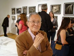 Fan Ho at Modernbook Gallery.jpg