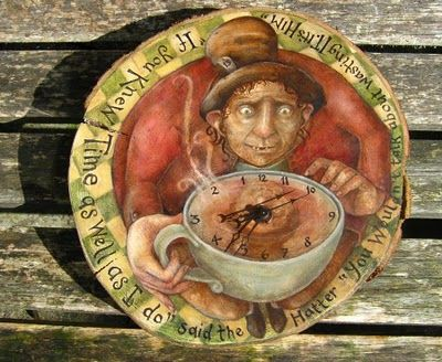 Rima Staines Mad Hatter Clock d68.jpg